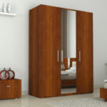 three-door-wardrobe-with-mirror-in-bird-cherry-finish-in-mdf-by-primorati-three-door-wardrobe-with-m-8pewod