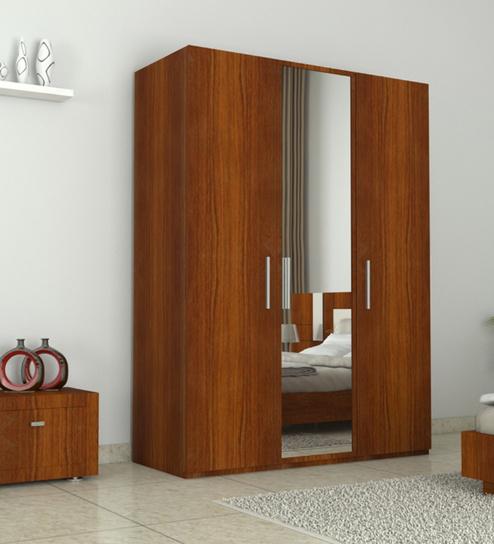 three-door-wardrobe-with-mirror-in-bird-cherry-finish-in-mdf-by-primorati-three-door-wardrobe-with-m-8pewod