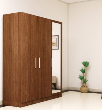three-door-wardrobe-with-mirror-in-viking-teak-finish-in-ply-ply-by-primorati-three-door-wardrobe-wi-1slu0p