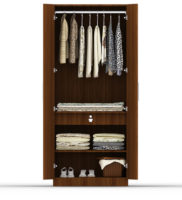 two-door-compact-wardrobe-in-plpb-with-classic-walnut-finish-by-primorati-two-door-compact-wardrobe-eqmkjz