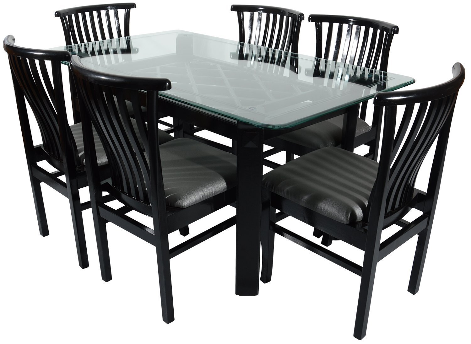 Six Seater Dining Table Image Collections Ideas