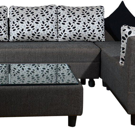 Furniture Manufacturers Rawat Japan Five Seater Sofa Set 3 1 1
