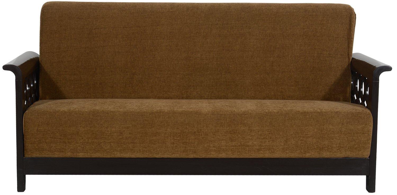 Ring five seater sofa set muticolour furniture stores for Sofa set near me