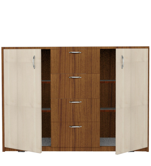 wall cabinets and storage units shops near me rawat furniture. Black Bedroom Furniture Sets. Home Design Ideas