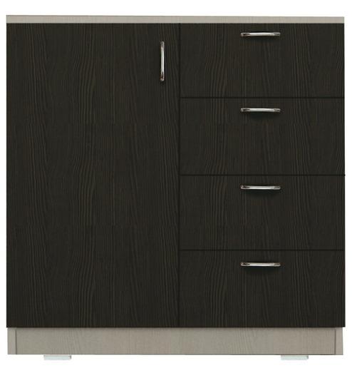 cabinet units shops near me in pune cabinet designs. Black Bedroom Furniture Sets. Home Design Ideas