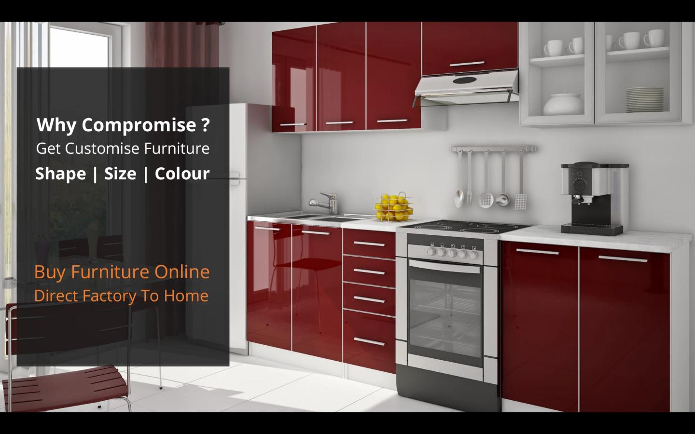 Buy Furniture Online  Customise Furniture  Rawat Furniture
